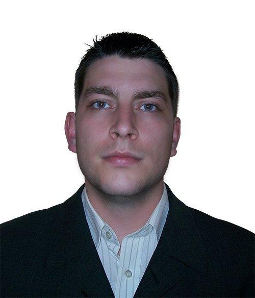 Димитър Георгиев - Бико