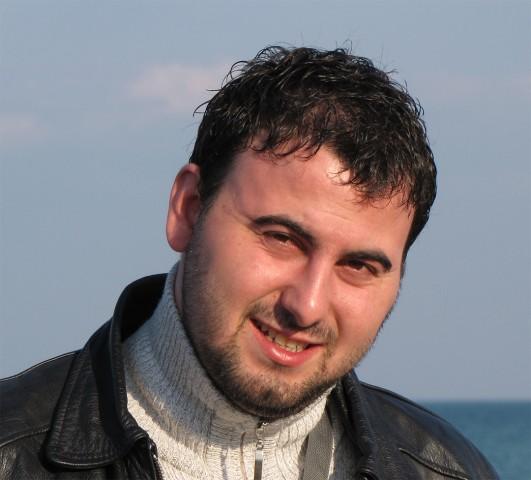 Андон Иванов