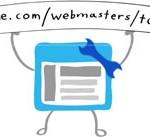 google-webmaster-tools-video-1330350240