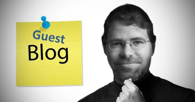 мат кътс гост блогване
